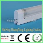 T5 fluorescent light lampshade frame import china products factory for sale-HN-T8T5