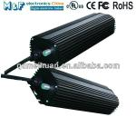 CE Listed 220v/230v/240v 400w 600w 1000w Dimmable Electronic Ballasts for Hydroponics Lighting
