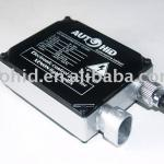HOT SALE general HID ballast-general
