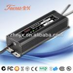 100W LED Driver 24Vdc at a wholesale price from brand manufacturer VDS-24100D024 tauras-VDS-24100D024