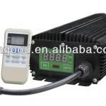 LCD Display Digital Ballast with a remote control-RP019A