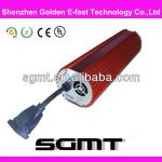 600 Watt HID Ballast of wholesale hydroponics-SGMT-600Watt