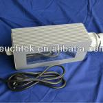 PLG-402-B 400W CHINA ELECTRONIC BALLAST-PLG-402-B
