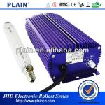 250W 400W 600W 1000W hydroponic grow light ballast-MG250/400/600/1000