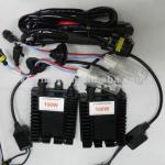 18 months warranty cheap hid ballast for cars and motocycles-KL01