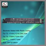 T8 30W electronic ballast-EB plastic series 3