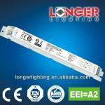 T5 electronic ballast power factor 0.98 ISO9001/CE/EMC/ROHS/TUV/ERP-LGT5235A  A2