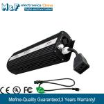 600W Dimming Hydroponics Digital Ballast for high Pressure Sodium Lamp HPS MH-
