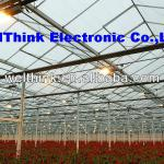 100V~240V, 208V,277V,347V, 400V.CE,TUV,GS,UL,CUL approved, horticultural lighting ballast-grow light ballast and artificial lighting