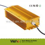 400W/600W/1000W Digital Green House Electronic Ballast for Hydroponic Kits-WHPS-400W/600W/1000W