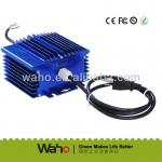 250W HPS/MH Electronic Digital Ballast for street lighting-WHPS-250SDC