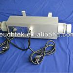 PLG-800 China Electronic Ballast-PLG-800
