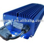 1000W HPS/MH electronic ballast with automatic timer function-