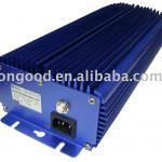 Electronic Ballast for MH-575W with automatic timer function-