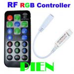 rf dimmer led/led strip dimmer 12v/led dimmer remote controller-603115
