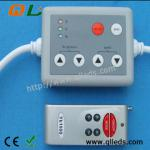 Aquarium LED Lighting Controller-QL-CTL-D-33 Aquarium LED Lighting Controller
