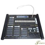 Sunny 512 DMX Controller stage equipment-FY-1317