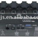 4 Channel DMX Dimmer Pack-HD-405