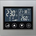 the latest reptile thermostat,Room reptile thermostat,hotel reptile thermostat-LS-AC2000B-2P