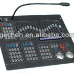 512 dmx dimming console/Sunny 512 Light Controller-GCC-512,GCC-2024