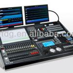 NET.DO controller EXP6000 dmx console/stage lighting controller with/without screen-