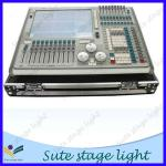 ST-G015 intelligent user friendly 2048 console with tiger touch-ST-G015