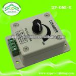 Touch Dimmer-UP-DM1-K