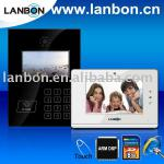 Video outdoor phone/video outdoor station-( outdoor phone ) L1-PMCAXT