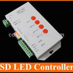 SD Card controller for 6803IC/8806IC/2801IC.DC5V/12VDC-T-1000S