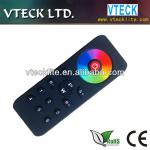 best-selling led controller-VT-A101