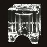 yiwu years crystal chandelier bobeches and lamp base(R-2115-crystal chandelier bobeches and lamp base(R-2115