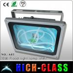 Die-casting aluminous IP65 30w LED Flood light housing-A03-01