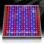 2011 new!!! 300 watt led grow lights for sale 14 watt led grow lights for salewith technology new heat sink factory price!!-HY-G-14w