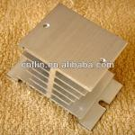 Heat Sink for 10A-40A SSR Solid State Relay-I-50