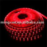 led strip light heat sink HOT SALES!-ML-F1213R30-TOP