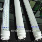 T8 LED tube lamps with heat sink rubber insider-led light t8
