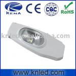 led street light heat sink from leading maufacturer directly with bridgelux CE&RoHS Approved-KNSL-800-120W