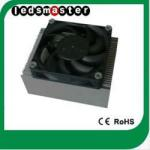 100W high power led heat sink-20-100W heatsink