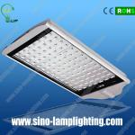 High efficiency led street lighting heat sink-LL-RL009-98W