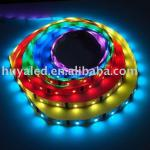 3528/5050 led strip light heat sink-HY-FX-6306X
