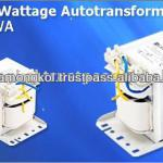 Best Quality Constant Wattage Autotransformer Light Ballast-JCW250, JCW400, JCW1000