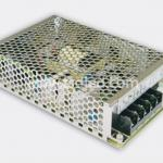 Meanwell 75W Single Output LED Power Supply-NES-75 series