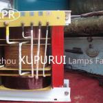 Xupurui transformer for UV lamp-TR-Q