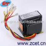 57 years - Lamp Transformer-lighting transformer