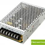powerful led power supply-NM-PS20A