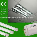 commcerc t8 energy saving lighting-t830