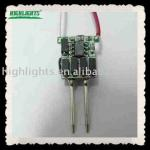 MR16 LED Power Driver-HLS-PS3*1MN