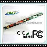 LED Driver Circuit Board supply-HMY-LED