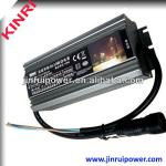 42v constant voltage IP67 200w waterproof led driver-JRL-42V-200