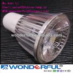 3W G5.3 COB led light cup-WDF-MR2051